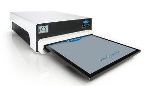Computed Radiography | CR Solutions | Chrome from iCRco, Inc.