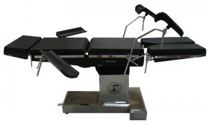 INP-ME 500 - Electric Surgical Table