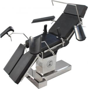 INP-ME 400D - Electric Surgical Table