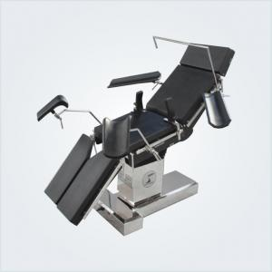 INP-ME 400- Electric Surgical Table