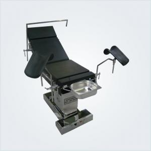INP-ME 200 P - Electric Surgical Table
