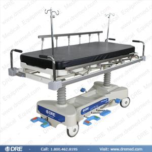 Medical Hospital Stretcher - Millennium 5