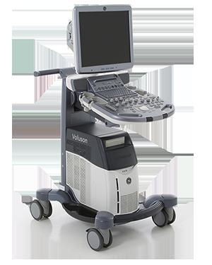 4D Ultrasound Machines - KPI Healthcare