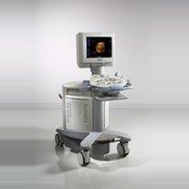 Used Ultrasound, Ultrasound Machine