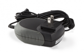 Power Supply - Accessories – Pensar Medical