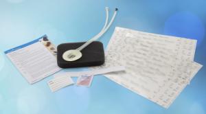 Dressing Kits – Pensar Medical