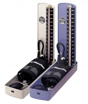 diplomat-presameter® Sphygmomanometer