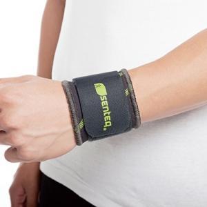 Wrist Support SQ1-H001