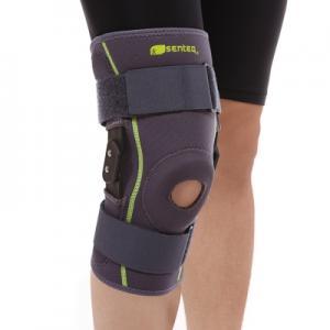 Hinged Knee Brace SQ1-L005