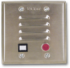 DS100 Door Sentry & Emergency Alarm System | Emergency Call SystemTekTone®