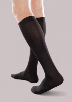 Men's Mild Trouser Sock - Men's | Compression Support Hose