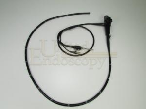 Pentax FC-38LH Fiber Optic Colonoscope | United Endoscopy