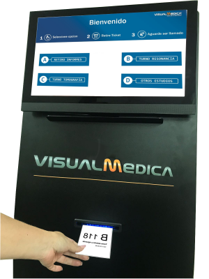 Visual Medical - Products