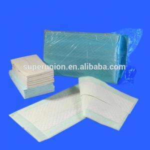 30-80cm Width Medical Disposable Underpad - Buy Underpad,Disposable Underpad,Medical Underpad Product on Alibaba.com