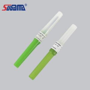 Low Lint Iv Cannula Sizes And Color Pictures - Buy Iv Cannula,Different Color And Sizes Iv Cannula,Iv Cannula Sizes And Color Pictures Product on Alibaba.com