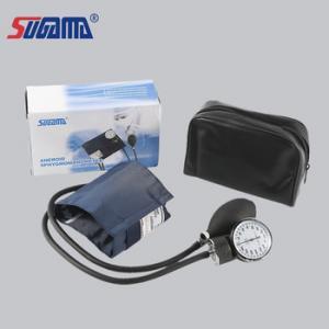 Medical Aneroid Sphygmomanometer - Buy Aneroid Sphygmomanometer,Aneroid Sphygmomanometer With Stethoscope,Blood Presure Monitor Product on Alibaba.com