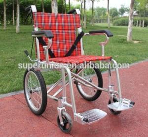 Medical Good Service Wheelchair - Buy Wheelchair,Good Service Wheelchair,Medical Wheelchair Product on Alibaba.com