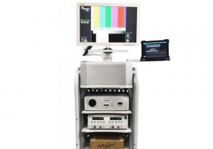 Buy Arthrex Ar-3200T Synergy HD3 Tower (AR-3200T-Tower) online! AA Medical Store