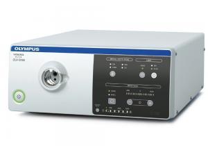 Buy Olympus CLV-S190 Visera Elite Xenon Light Source (CLV-S190) online! AA Medical Store