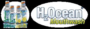 H2Ocean Mouthwash