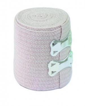 BANDAGE ELASTIC Utech Products Inc.