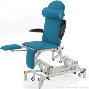 Podiatry Couch