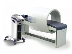 PMT Qs Magnetotherapy - automatic