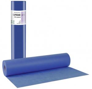 Non woven roll Blue 15gr