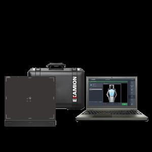 X-DR Portable Case L WiFi