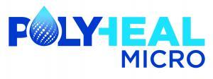 Polyheal Micro