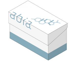 abia Progesterone - AB Diagnostic Systems GmbH