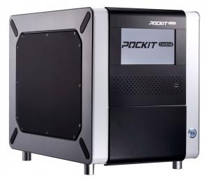 POCKIT™ Central Nucleic Acid Analyzer
