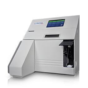 SmartLyte® PLUS Electrolyte Analyzer