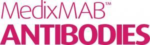 MedixMAB antibodies logo