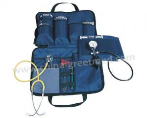 Five Size Blood Pressure Kit