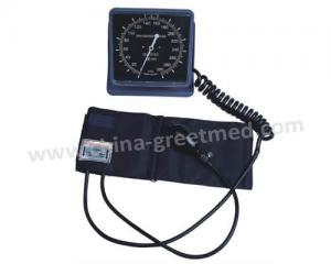 Desk Type Aneroid Sphygmomanometer