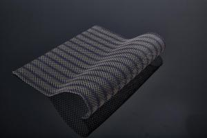 Polymesh Composite Partially Absorbable Mesh