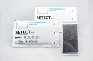 SETECT (Absorbent Pad)