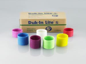Duk-In Lite 'S' (Fiberglass Casting Tape)