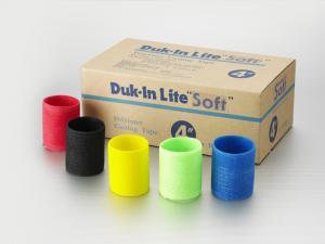 Duk-In Lite 'Soft' (Fiberglass Soft Casting Tape)