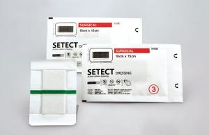 SETECT (Surgical Dressing)
