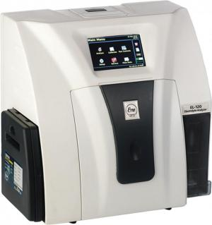 EL-120 Electrolyte Analyzer