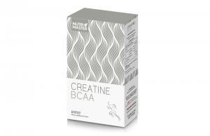 Creatine BCAA
