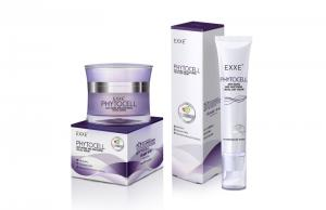 Exxe Phytocell series