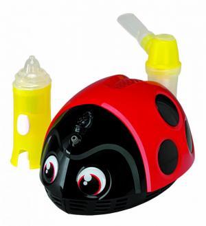 Lella the Ladybug picture