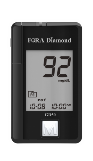 DIAMOND GD50