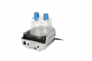 HUMIDIAS SN-100 Humidifier