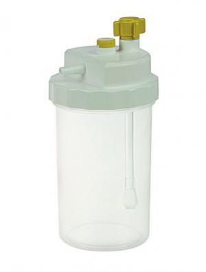 Humidifier 6 PSI Audible Alarm