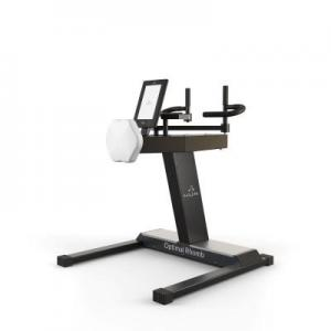 http://www.hur.fi/en/product/5540-hi5-5540-hi5-leg-press