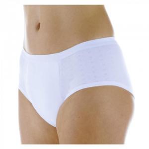Incontinence underwear fpr women